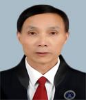 马喜荣律师